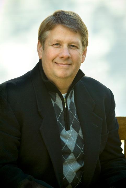 JIM HEANEY