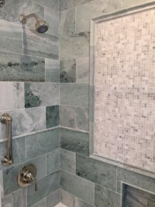 Remodeling Experts Pictures