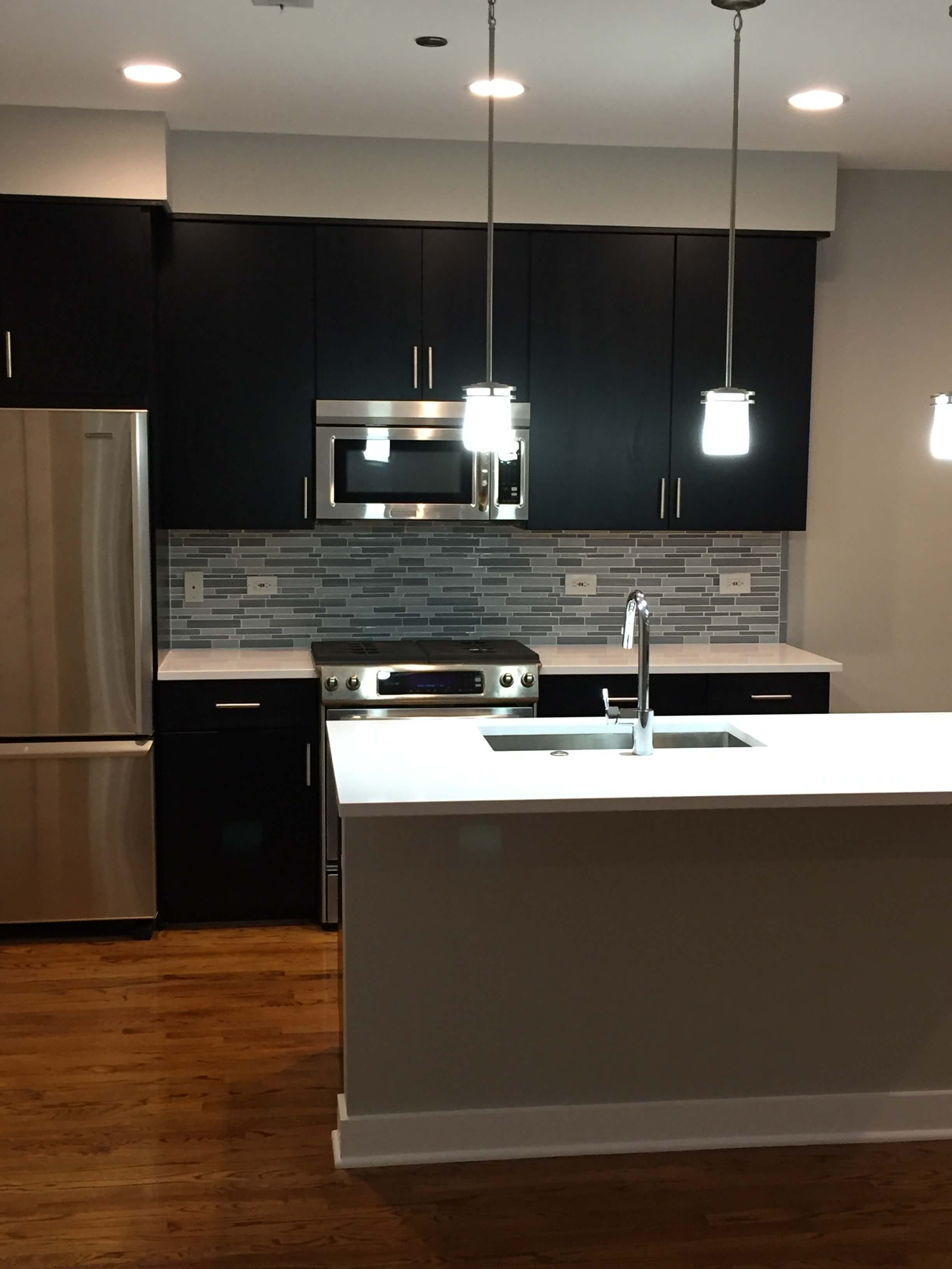Chicago Kitchen Remodeling Contractor Get Your Dream: Welcome To Remodeling Experts Of Chicago, Kitchens