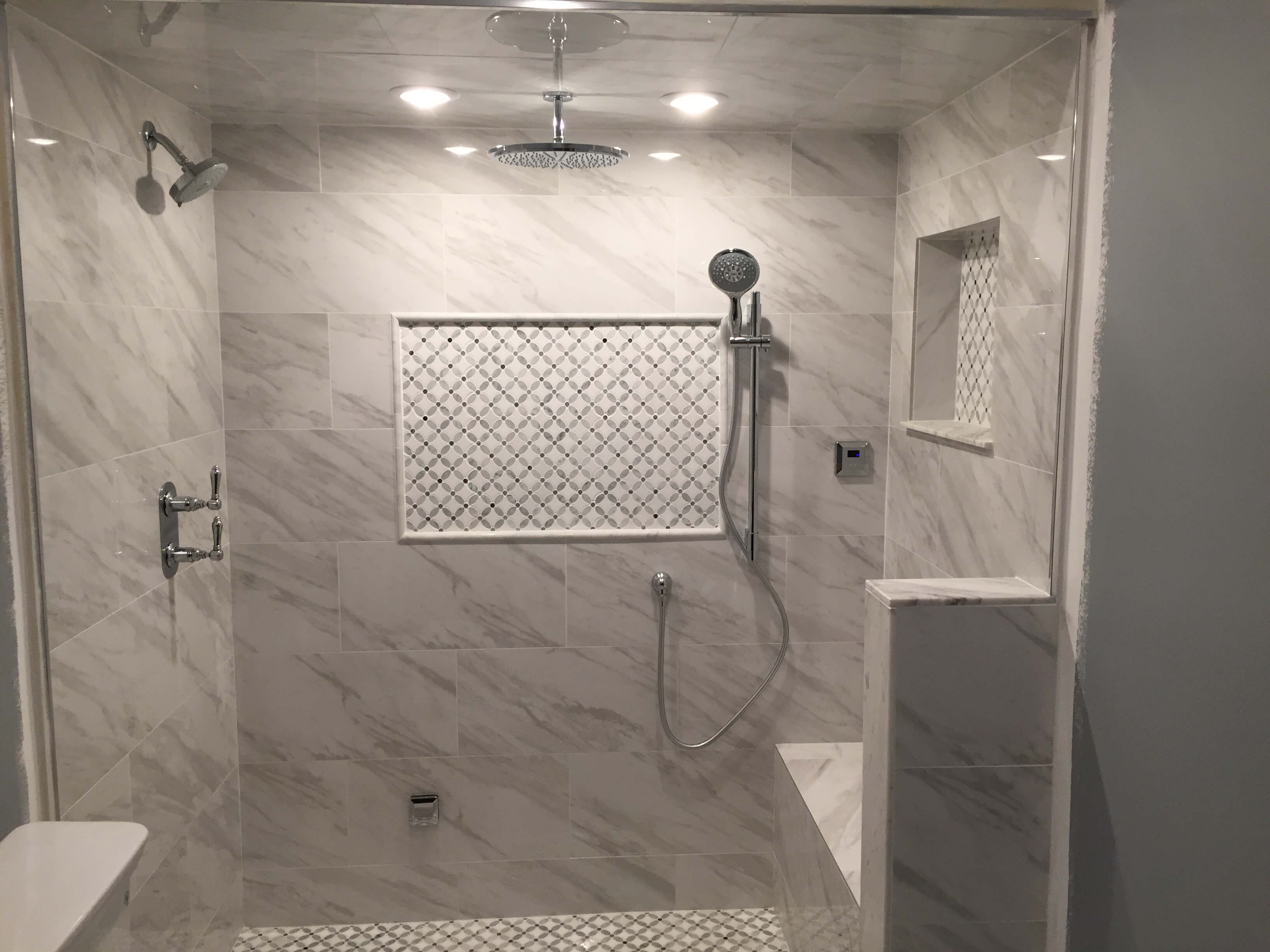 remodeling experts pictures of bathrooms, kitchens